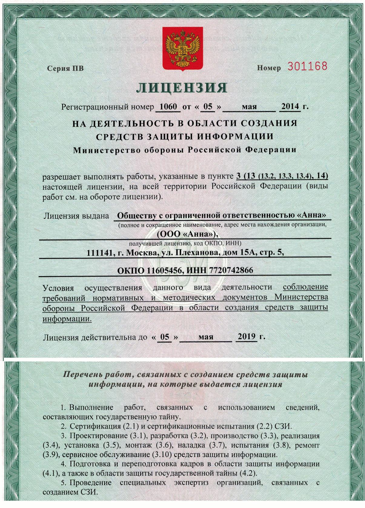 список военных представительств мо рф в санкт-петербурге был готов